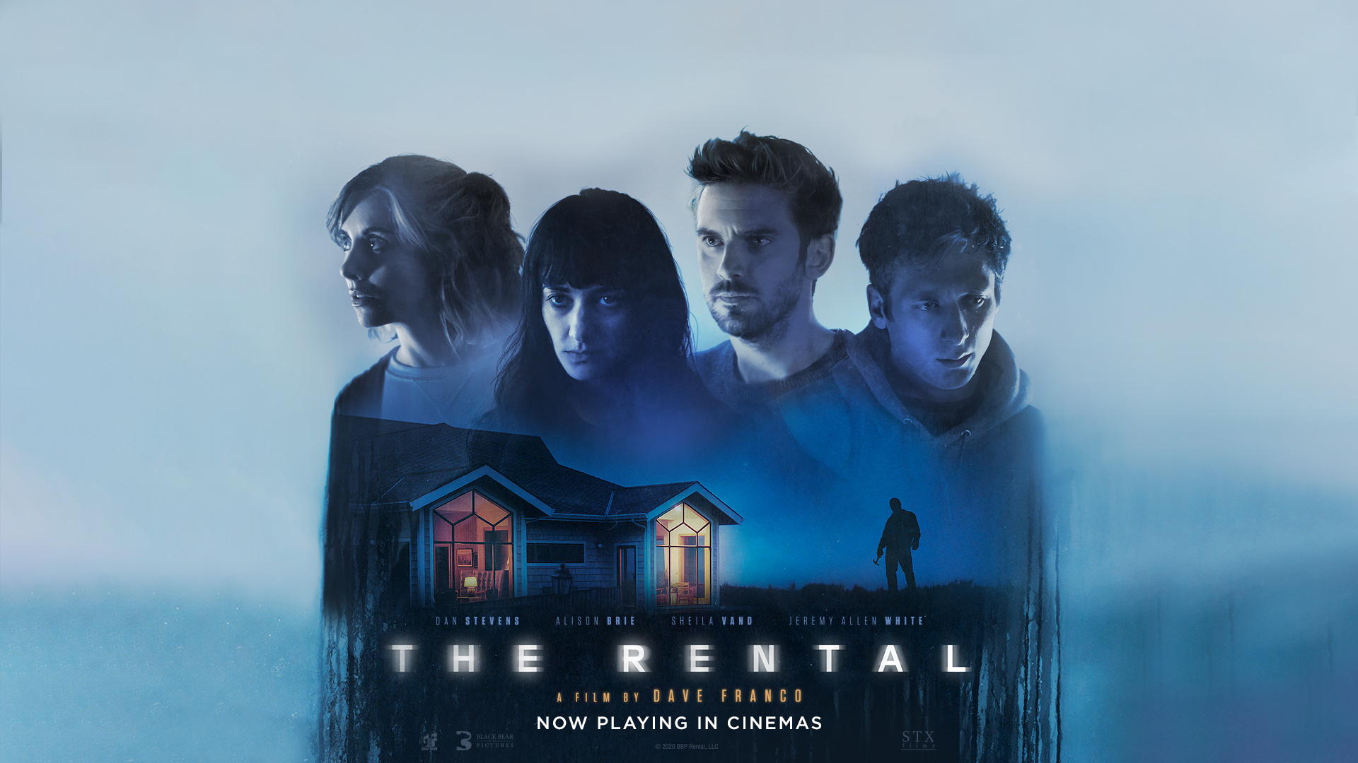 The-Rental_Gulf-Film